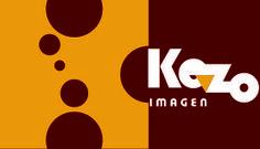 Logo de kezo imagen