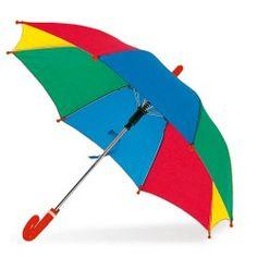 Paraguas Espinete. Automático.