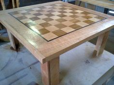Decor, Table, Kitchen Design, Furniture, Kitchen, Home Decor, Dining, Dining Table