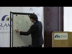 Dr. John Demartini Lecture 5-2-13 - YouTube