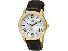 Relógio Feminino Dumont DU2115BT/3K Analógico - Resistente à Água
