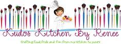 Kudos Kitchen By Renee