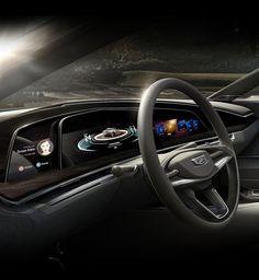 Cadillac-Escala_Concept-2016
