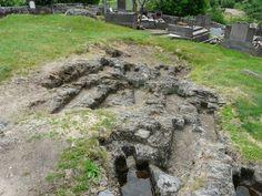 saint floret cimetierre du chastel tombe