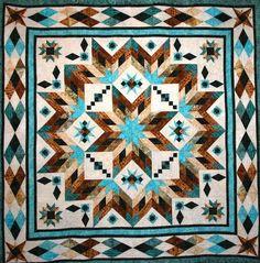 Resplendent Sew A Block Quilt Ideas. Magnificent Sew A Block Quilt Ideas. Lone Star Quilt Pattern, Barn Quilt Patterns, Star Quilt Blocks, Star Quilts, Block Quilt, Canvas Patterns, Quilt Top, Quilting Projects, Quilting Designs