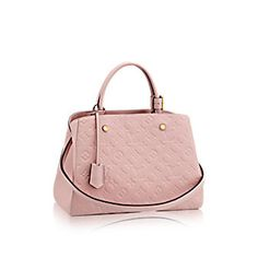 Bolsos Louis Vuitton Mujer