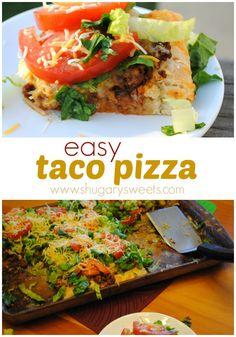 easy-taco-pizza.jpg 700×1,000 pixels