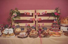 The Great Wedding Bake Off,English - Ghanaian Wedding, August wedding, Summer Wedding, Essex, UK, Leytonstone City Mission Gospel Choir, Rebecca Douglas Photography