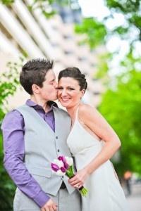 BEST Wedding Outfits / Attire / Suits EVERRRRR