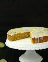 Bezglutenowe ciasto mocno cytrusowe Polish Recipes, Polish Food, Cheesecake, Pie, Torte, Cake, Polish Food Recipes, Cheesecakes, Fruit Cakes