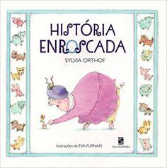 História Enroscada - Livros na Amazon.com.br