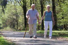 ΥΓΕΙΑΣ ΔΡΟΜΟΙ: Μπορούμε τελικά να ζήσουμε πάνω από 100 χρόνια