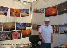 Rosarito Art Fest 2015