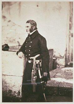 British Army in the Crimean War
