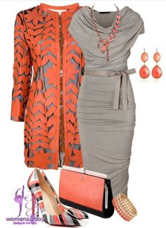 The Best Polyvore Combinations for The Holidays - Fashion Diva Designhttp://pinterest.com/pin/399624166906543370/