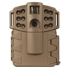 Buy Moultrie Game Spy Gen 2 Low Glow Infrared Digital Trail Game Camera 5 MP, 10 at online store Spy Gadgets, Electronics Gadgets, Game Trail, Casio Protrek, Hunting Cameras, Trail Camera, Hunting Equipment, Spy Camera, Cameras For Sale