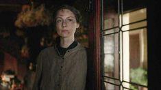 Never My Love - Outlander_Starz Season 5 Episode - May 2020 The Fiery Cross, Claire Fraser, Diana Gabaldon, Outlander Series, Seasons, Books, Seasons Of The Year