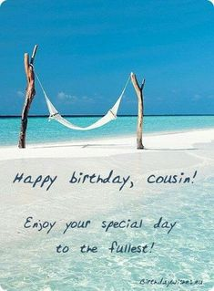 Happy Birthday Cousin Male, Cousin Birthday Quotes, Happy Birthday Pictures, Happy Birthday Quotes, Birthday Messages, Happy Birthday Cards, Birthday Greetings, Birthday Funnies, Male Birthday
