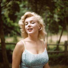 Marilyn Monroe (@MarilynMonroe) | Twitter