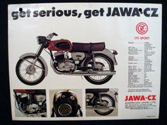 Zoom out Classic Bikes, Cars And Motorcycles, Motorbikes, Vehicles, Garage, Deco, Wall, Carport Garage, Motorcycles