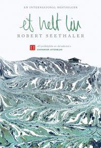 Et helt liv og Tobakkshandleren av østerrikske Robert Seethaler Books 2016, My Books, About Me Blog, Bra, Bra Tops, Brassiere