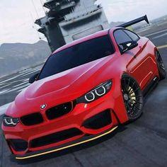 #BMW #e30 #e36 #e46 #e90 #e92 #f10 #f30 #f80 #f82 #1M #M1 #M2 #M235i #x1 #x3 #x4 #x5 #x6 #x5M #x6M #M3 #M4 #M5 #M6 #M #MPower #Z4M #Z4