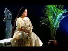 44 Best ghazal images in 2018 | Jagjit singh, Culture, Dreads