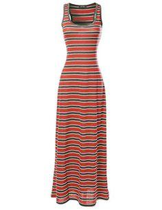 Stripe Tank Maxi Dress Coralgray Size S Awesome21 https://www.amazon.com/dp/B01GUF1UGG/ref=cm_sw_r_pi_dp_6WoLxbGJYE117