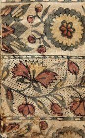 1759 fabric