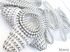 collane di zip