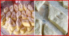 Imádni fogod, jobb mint a nagyszüleinké! Facebook Recipe, Hungarian Recipes, Hungarian Food, Creme Brulee, Hot Dog Buns, Sausage, French Toast, Dairy, Food And Drink