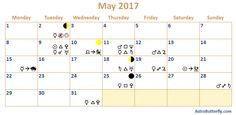 May is marked by the Nodes changing sings – The North Node moves into Leo and the South Node in Aquarius. We will all experience a strong shift toward expressing our creative gifts and talents so w… Astrology Calendar, Astrology And Horoscopes, Astro Tarot, May 2017, Transform Your Life, Get Ready, Creative Gifts, Aquarius, Change