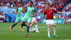 EURO 2016 Knockout Teams, Fixtures, Venue, Lineups - http://www.tsmplug.com/football/euro-2016-knockout-teams-fixtures-venue-lineups/
