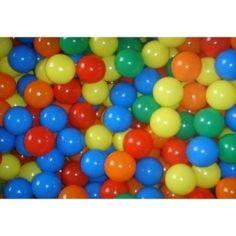 1000 kpl pallomeren palloja, 99,95€. Pallot sopii yrityksille kuin kotiinkin! Nyt vielä todella edulliseen hintaan. Ihanteellinen lapsille, voidaan käyttää esimerkiksi pallomerissä, pomppulinnoissa, päiväkodeissa, terapeuttisiin tarkoituksiin jne. Ilmainen toimitus! #pallomeri #pallo Easter Eggs, Neon, Kids, Home Decor, Amazon Fr, Sugar, Winter, Swiming Pool, Gifts For Children