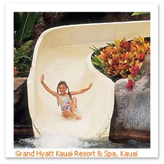Hawaii is no longer just for honeymooners. Families are finding plenty of. Best Hawaii Resorts, Hawaii Trips, Best Family Resorts, Family Vacations, Hawaii Travel, Family Travel, Fun Places To Go, Places To Travel, Travel Destinations