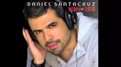 bachata en nueva york - YouTube