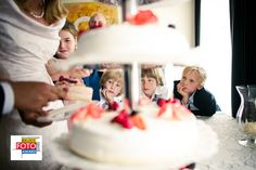 iSiweddings.nl Bruidsfoto Award 2013 (Dutch weddingphoto award)