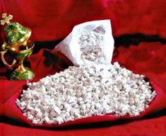 Orthodox Prayers, Faith In God, Coconut Flakes, Health Remedies, Spices, Homemade, Blog, Religion, Tips