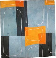 L'artiste du vendredi : Kathleen Probst