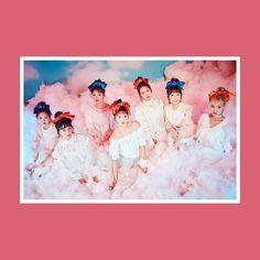 """좋아요 15.8천개, 댓글 292개 - Instagram의 OHMYGIRL (오마이걸)(@wm_ohmygirl)님: """"OH MY GIRL 4th Mini Album [Coloring Book] Coming Soon 2017.04.03 #OHMYGIRL #오마이걸 #OMG #컬러링북…"""""""