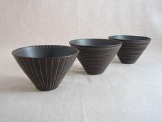 小鉢(錆十草)