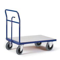 GTARDO.DE:  Mehrpreis Zinkblechauflage für Plattenwagen und Ständer, Ladefläche 1200x800 mm 29,00 €