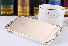 10394 best iphone 6 plus wallpapers images on pinterest. Black Bedroom Furniture Sets. Home Design Ideas