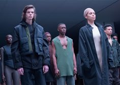 Kanye West debuts first Adidas collection and Yeezy trainer Adidas Superstar 2g, Yeezy Trainers, Yeezy Season 1, Base Clothing, Kanye Yeezy, Yeezy Shoes, Adidas Fashion, Street Style Women