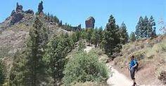 Trekking Gran Canaria - Bing Imágenes Canario, Trekking, Outdoor, Image, Outdoors, Outdoor Games, The Great Outdoors, Hiking