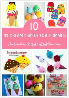 Don't waste the summer wondering what to do? Check out our ultimate list of 100 summer activities for kids, including crafts, printables and more! Summer Camps For Kids, Summer Activities For Kids, Summer Kids, Happy Summer, Summer Heat, Kids Fun, Toddler Activities, Craft Projects For Kids, Crafts For Kids To Make