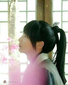 Wang So ♥ ♥ ♥