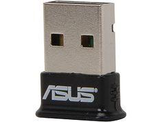 Newegg.com has ASUS Energy Saving USB 2.0 Bluetooth 4.0 Adapter (USB-BT400) for $18.99 - $9 w/ promo code EMCPEPW39 - $5 Rebate = $4.99. Shipping is free