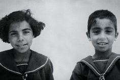 Israeli filmmaker uncovers horrific new evidence of the Deir Yassin Massacre