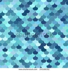 http://www.shutterstock.com/ru/pic-245166352/stock-vector-marine-scaly-texture-in-different-shades-of-blue.html?rid=1558271